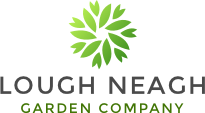 Lough Neagh Garden Company