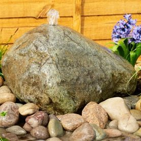 drilled_boulder lurgan